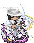 Rurouni-chi 's avatar