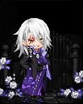 Kata -0I's avatar