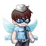 Jaran's avatar