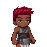 idontreallyhaveausername's avatar