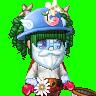 Midori Naru's avatar