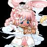 takada kenta's avatar