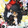 charlene_XD's avatar