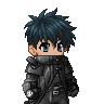 -Salvador22-'s avatar