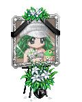 SnookiiSnickers's avatar