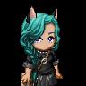 DJ Tazuko's avatar