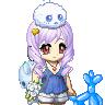 greenteaa's avatar