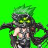 _Killua_night_'s avatar