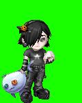 Amber_Awayuki's avatar