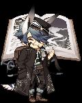 Ryomaa's avatar