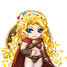 nantri's avatar