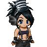 Violent Affection's avatar