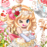 kawaiisweetbunny's avatar