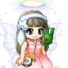 Rukaria's avatar