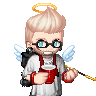 Sleazy Juicebox's avatar