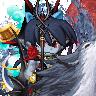 samj128's avatar