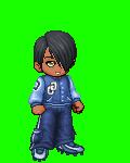 ultra blue berry pimp's avatar