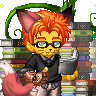 Ghodan's avatar