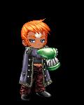 Hakken-Senshi's avatar