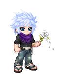 ultimakaito123's avatar