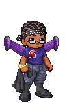 Xx_FrEsH_LiKe_DoUgIe_xX's avatar