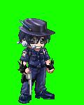 kelexing's avatar