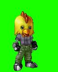 4ng3ll's avatar