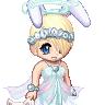 Musical Wonders's avatar
