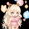 HellcatHoney's avatar