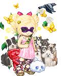 xx_cute_girl_xd's avatar