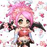 cazziegal's avatar