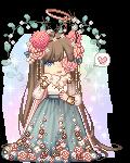elly ssi's avatar