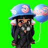 ~Kishiro Kitsune~'s avatar