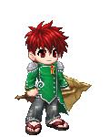 Daniel-kun-chan's avatar