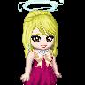 eboore's avatar