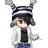 kuki-monster's avatar