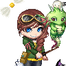 RascalFlatts8908's avatar