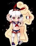 ingrate's avatar