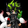obitotheking's avatar
