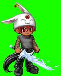 Dark Solstice's avatar