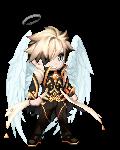 PrinceZero14's avatar
