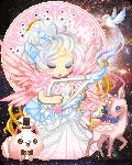 TantrumsGuy's avatar
