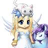[ S i l v i a ]'s avatar