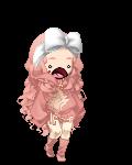 Stefani Rose's avatar