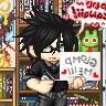 Prince of Blood n Velvet's avatar