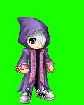 Pure_Azn_Panda's avatar