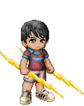 musicaloliver7's avatar