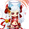 Ice_Angel_Wolf's avatar