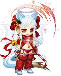 Ice_Angel_Wolf