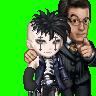 omnifa's avatar